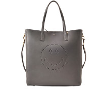 Tote Bag Ebury Smiley