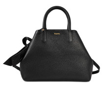 Carolyn medium bag