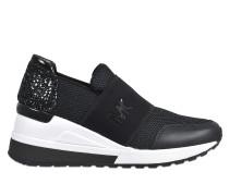 Sneaker Felix