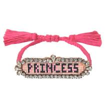 Armband Princess
