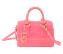 Mini Tasche Candy Sweetie