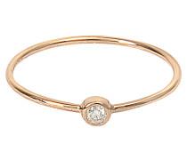 Ring Mini Loney Diamond