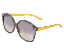Sonnenbrille LFL570C9SUN