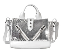 Handtasche Kalifornia mini