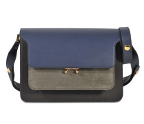 Tasche Medium Trunk