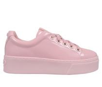 Sneaker K Lace