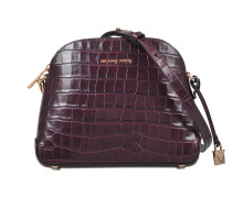 Tasche Mercer MD Dome Messenger