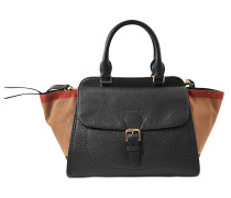 Tasche Harcourt Medium