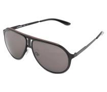 Sonnenbrille 100-S