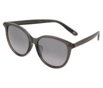 Sonnenbrille 219/F/S