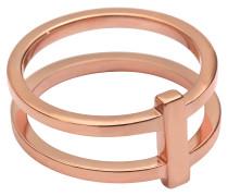Row Ring