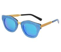 Sonnenbrille Mon Amour MA06