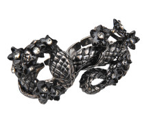 Ring Snake Flowers
