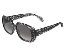 Sonnenbrille Aiguablava