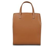 Handtasche Soft Tasche