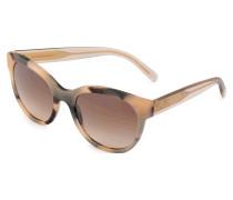 Sonnenbrille Trench 4187