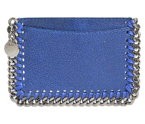 Falabella Card Holder; Falabella Kartenetui