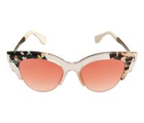 Sonnenbrille FF 0178/S