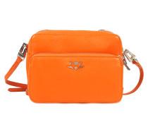 Boxy XL bag