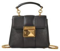 Mini Bag Luco