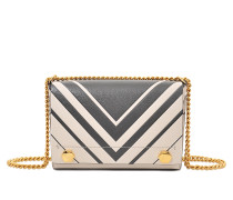 DIAMONDS EPHSON SHOULDER BAG