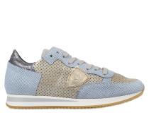 Sneaker Tropez VIP