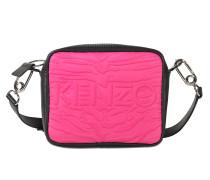 Camera Bag Kombo
