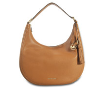 Tasche Hobo Lydia Large
