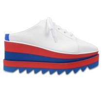 Sneaker Elyse Sabot
