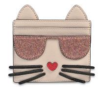 Kartenhalter K Kocktail Cat