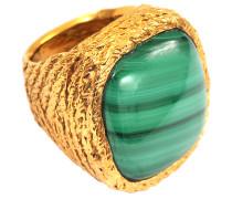 Miki Stone Ring