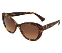 Sonnenbrille 0VE4309B