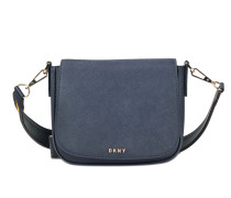 Tasche New Medium Flap Bryant Park