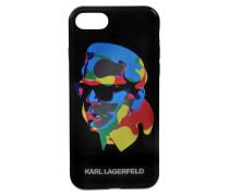 Iphone 7 - Hülle Karl