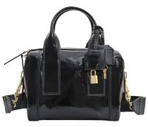 Patent Bandit Small Tasche