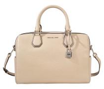 Mercer medium Duffle bag