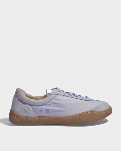 Acne Damen Sneaker Lhara
