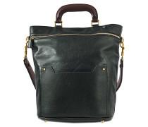 Handtasche Orsett Small