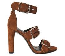 Sandalen mit Schnalle Bridget