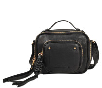 Patti camera bag
