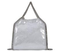 Tasche Falabella mini Tote
