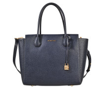 Mercer large Satchel bag