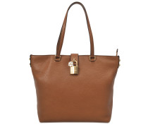 Tasche Dolce Soft Shopper