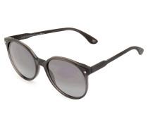 Sonnenbrille B.V. 277-S