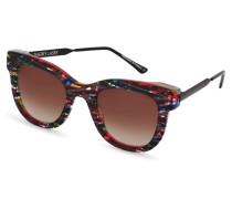 Sonnenbrille Sexxxy V646