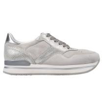 Sneakers H222 Nuovo Sportivo XI Allaciato