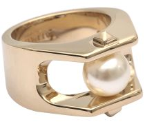 Ring Pearl