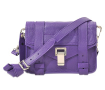 Tasche PS1 Mini
