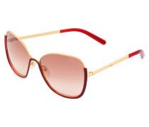 Sonnenbrille CE116S