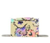 Tasche mit Madama Butterfly Print
